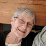 Cheryl K. Barr