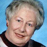 Cleta Roy