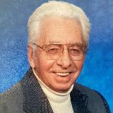 Charles Kellam