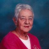 Doris A. Cox