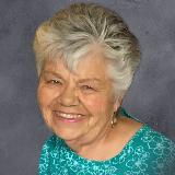Marlene Lord