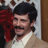 Randy Lawrence