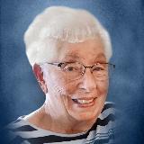 Dorothy Huckaby