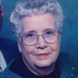 Wanda Paxton