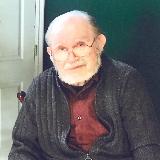 Elton Varnado