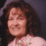 Susan Warnes