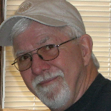 Joe Lanning