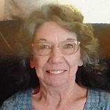 Bonnie Boatwright