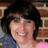 Charlene Geniuk