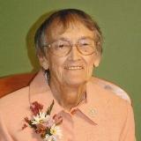 Billie C. Routh