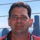 Michael McMillin