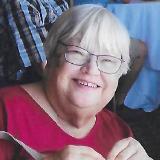 Cathy Irene Pierce