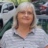 Brenda Munsterman