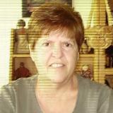 Tammy Lanier