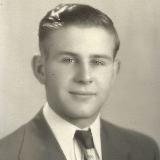 Harold Webb