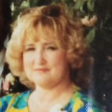 Mary Louise McDanel
