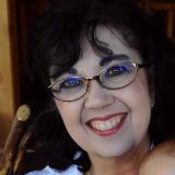 Karen Jo DuBois