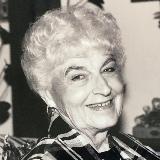 Nina Ecton
