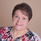 Janet Downen