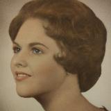 Barbara Ann Komer