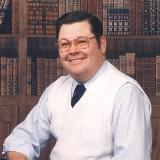 Robert Lee Smith