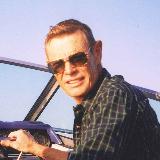 Gary D. Murphy