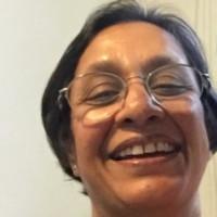 Sangeeta G.
