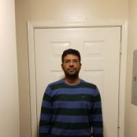 Shankar J.