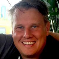 Geoff N.