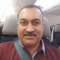 Madhav K.