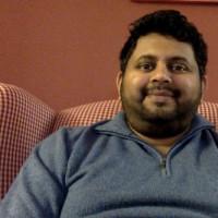 Rajeev V.