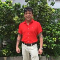 Prakarsh B.