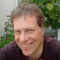 Stefan V.