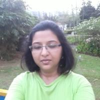 Surbhi C.