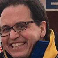 Lewis R.