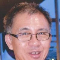 Shin Loong L.