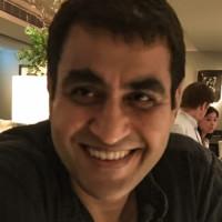 Sanjay A.