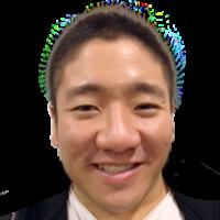 Yoshinori I.