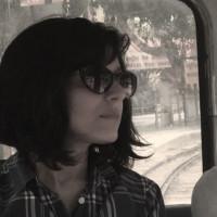 Aparna A.