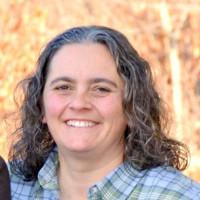 Kathleen P.