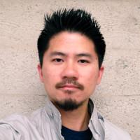 Jian S.