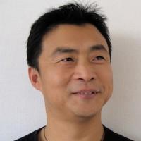 Zhongtao Chen
