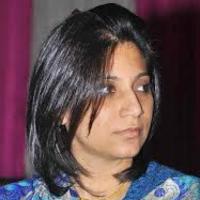 Anshika M.