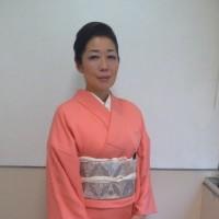 Sayuri D.