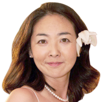 Akiko M.