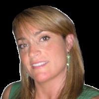 Nikki M.