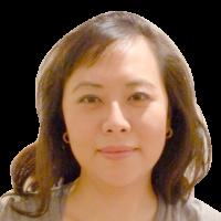 Ji Ye H.