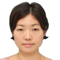 Tomoko A.