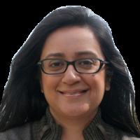 Sharika N.