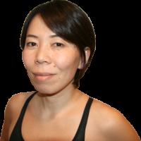 Naoko L.